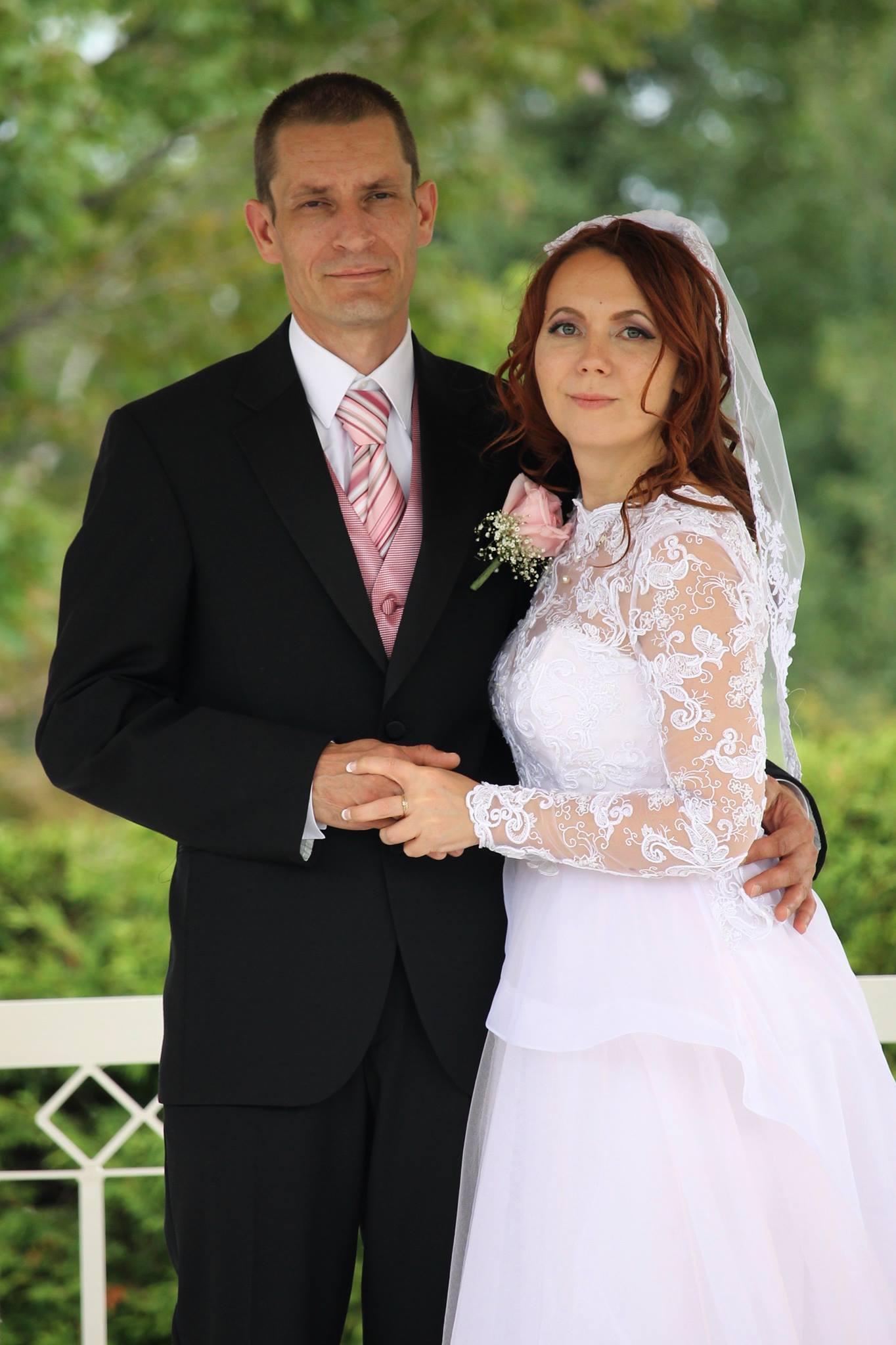 знакомство для женитьбы