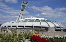 Source: http://en.wikipedia.org/wiki/Olympic_Stadium_%28Montreal%29#mediaviewer/File:Le_Stade_Olympique_3.jpg