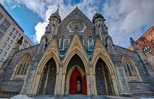 224px-ChristChurchCathedral