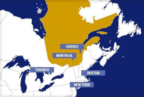 quebec map.orig Wikipedia