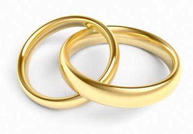 Услуга легализации брака агентством