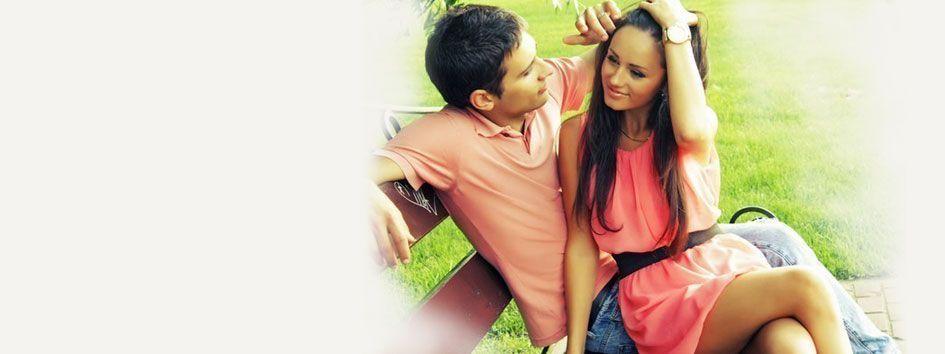 CQMI - первое международное брачное агентство в г. Монреаль, Квебек, Канада   Милые девушки, женщины, наше брачное агентство поможет Вам найти спутника жизни за рубежом. Регистрация в Украине
