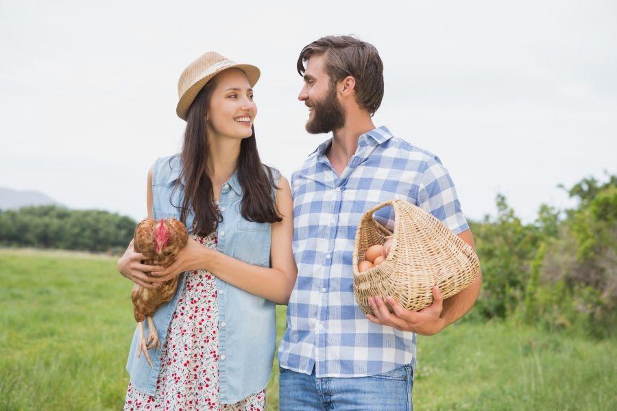 Серьезные знакомства для брака по только телефону