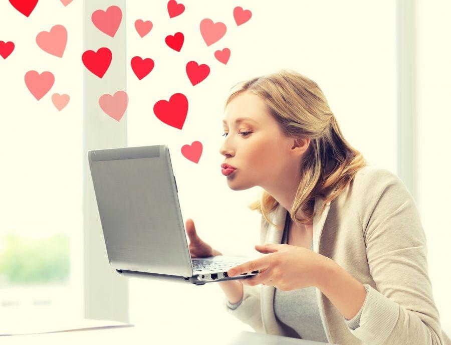 интернету по ли опасно знакомство