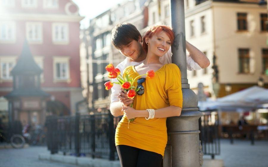 Картинки по запросу cqmi.com.ua